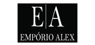 emporioalex