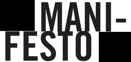 mani_festo