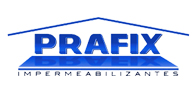 prafix